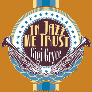 In Jazz We Trust (Remastered) album