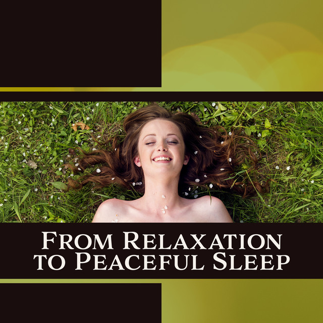 more by relaxation meditation songs divine nap in a hammock a song by relaxation meditation songs divine on      rh   open spotify