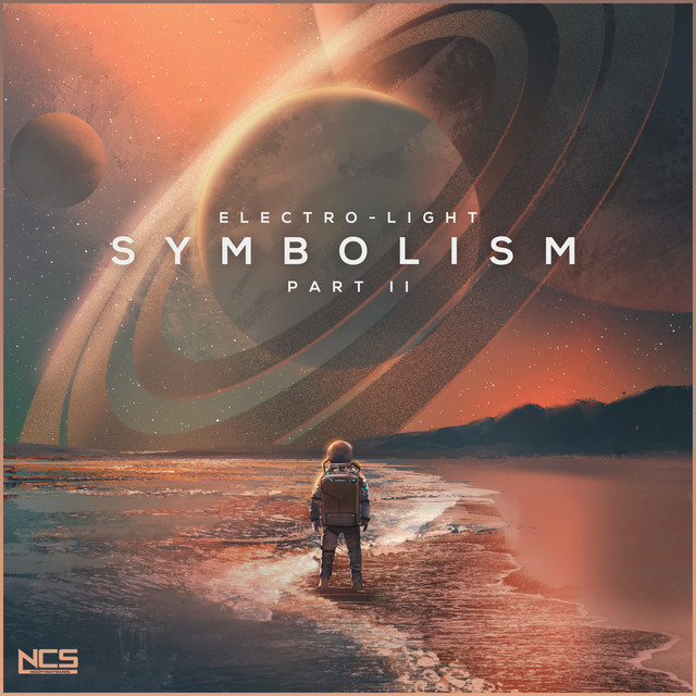 symbolism in a song