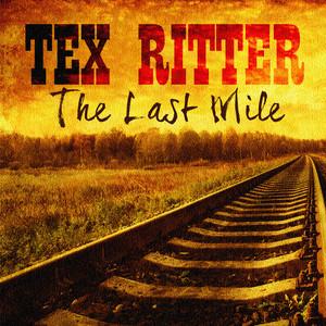 The Last Mile album