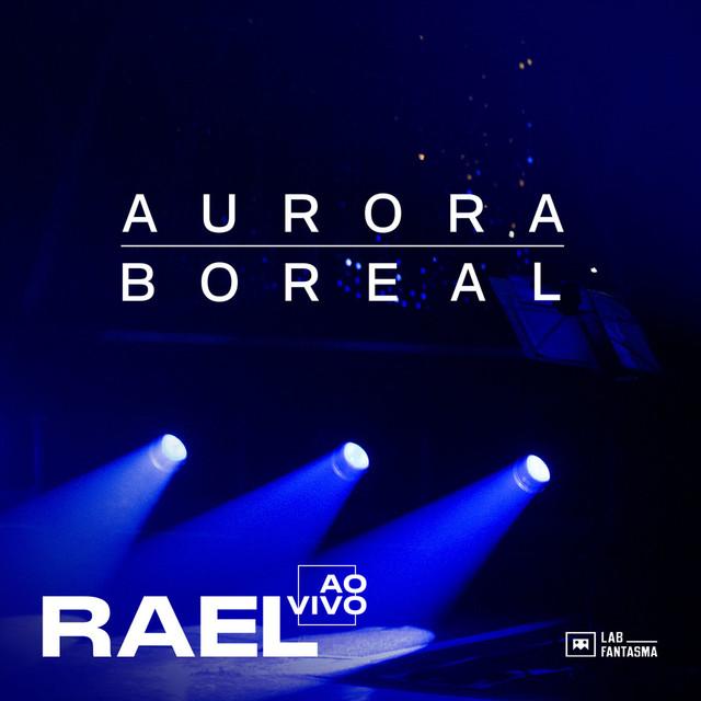 Aurora Boreal (Ao Vivo)