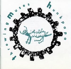 Hunkpapa album