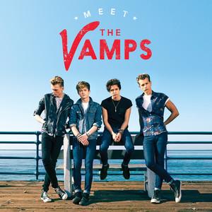 Meet The Vamps (Fan Version) album