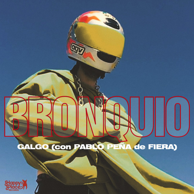 Bronquio