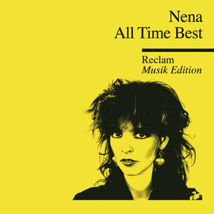 All Time Best - Reclam Musik Edition 19 album