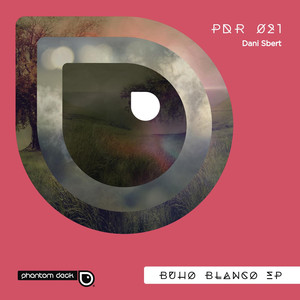 Copertina di Dani Sbert - Sigilous - Original Mix
