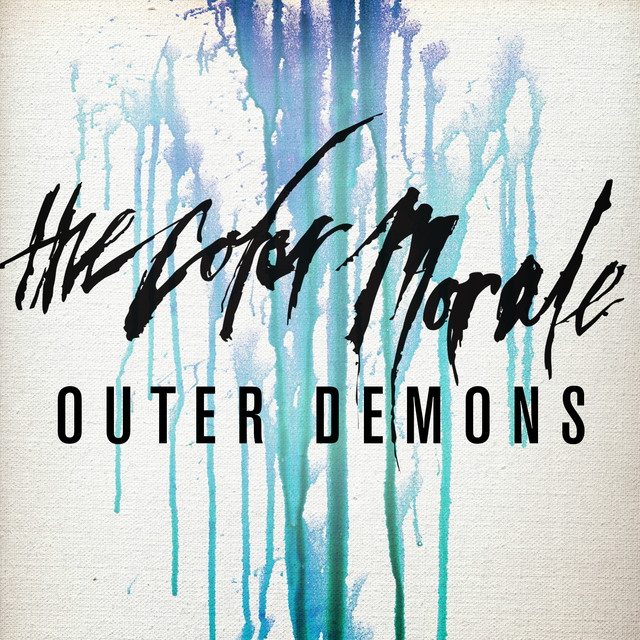 Outer Demons