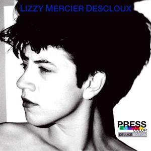 Press Color (Deluxe Edition) album