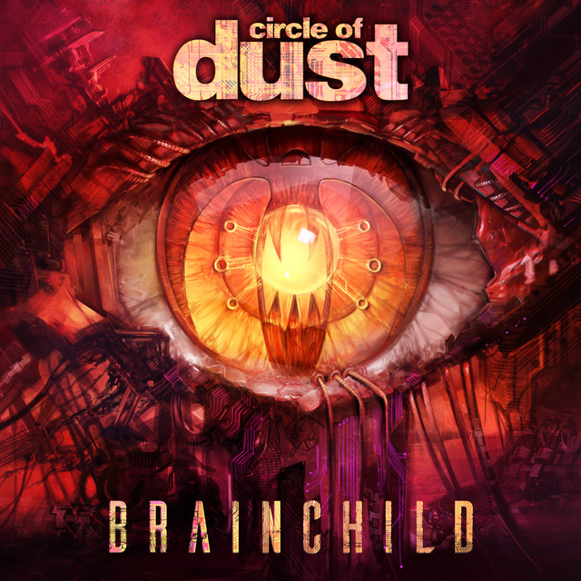 Brainchild (Remastered)