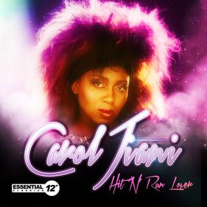 Hit 'N' Run Lover album