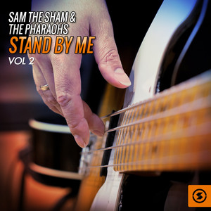 Stand by Me, Vol. 2 album