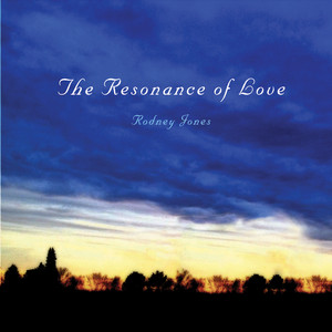 The Resonance of Love album
