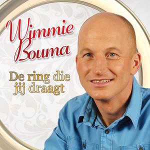 Wimmie Bouma