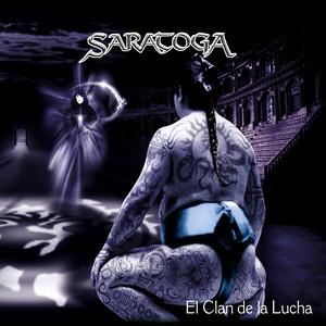 El Clan de la Lucha - Saratoga