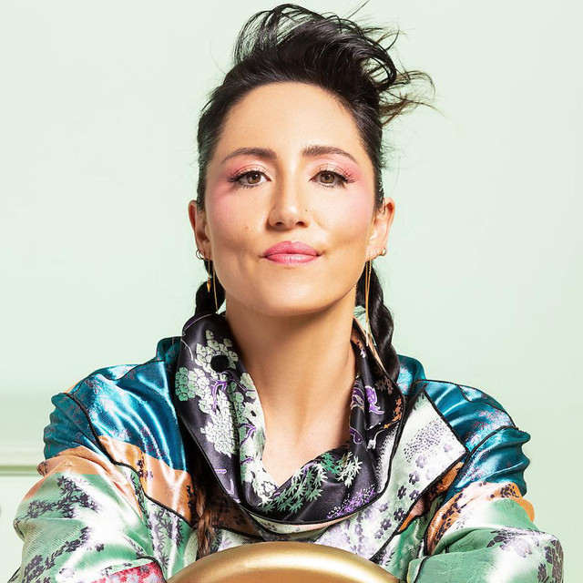 KT Tunstall tickets and 2021  tour dates