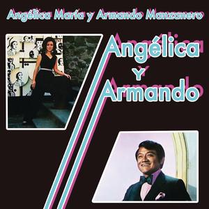Angélica y Armando album