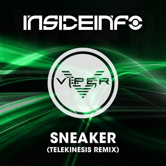 Sneaker (Telekinesis Remix)