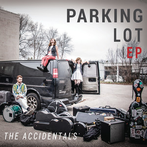 Parking Lot - The Accidentals