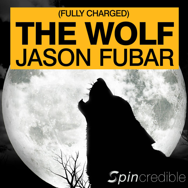 jason fubar tickets and 2019 tour dates