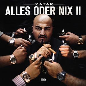 ALLES ODER NIX II Albümü