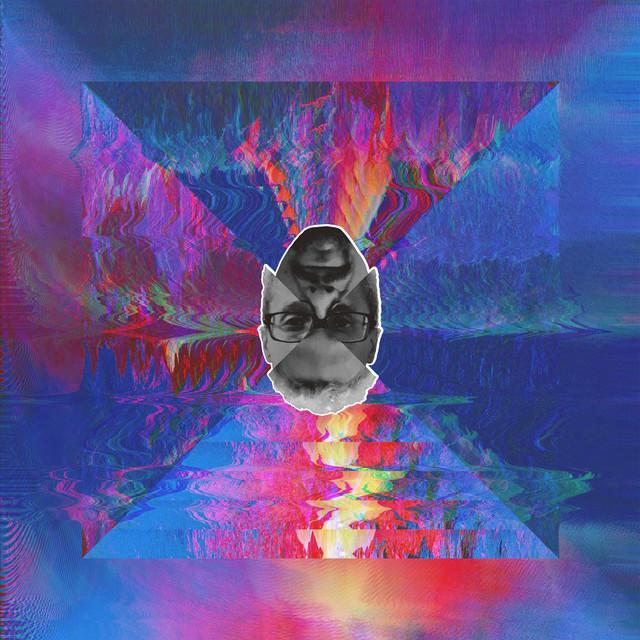 Album cover for Abaixo de Zero: Hello Hell by Black Alien