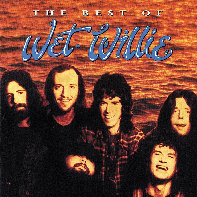 Смотреть the wetter the better 14 фотография