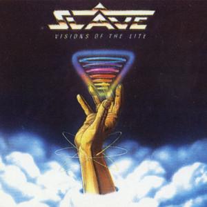 Visions Of The Lite album
