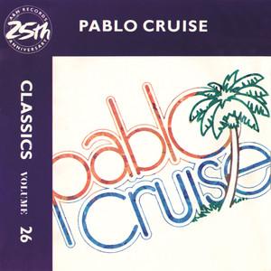 Classics - Volume 26 - A&M Records 25th Anniversary album