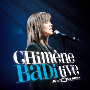Live A L'Olympia 2005 album