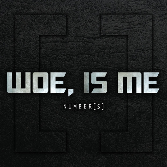 Number[s] Deluxe Reissue