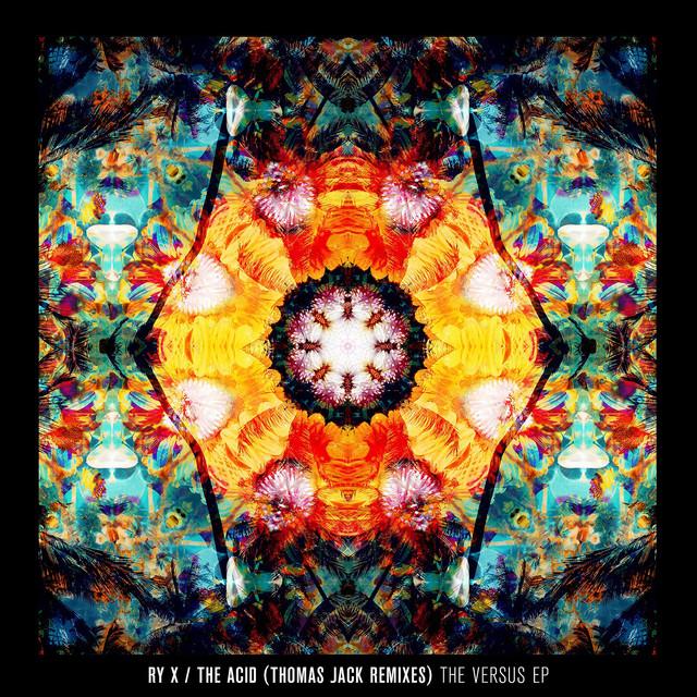 The Versus EP