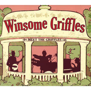 Winsome Griffles
