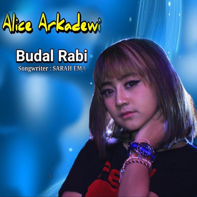 free download lagu Budal Rabi gratis