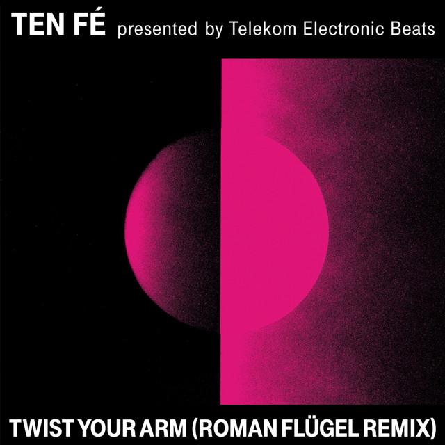 Twist Your Arm