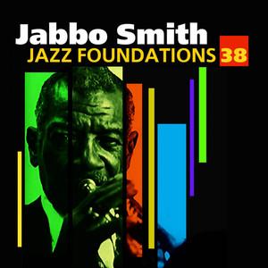 Jazz Foundations Vol. 38 album