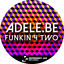 Funkin 4 two Adele.Be