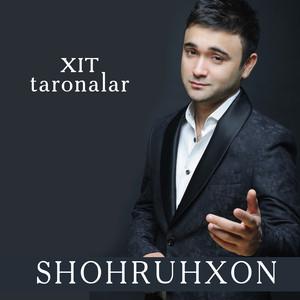 Xit Taronalar Albümü