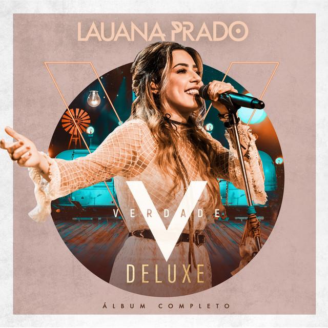 Verdade (Ao Vivo Em São Paulo / 2018 / Deluxe)