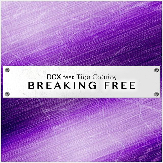 Breaking Free (feat. Tina Cousins)