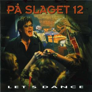 Let's Dance album