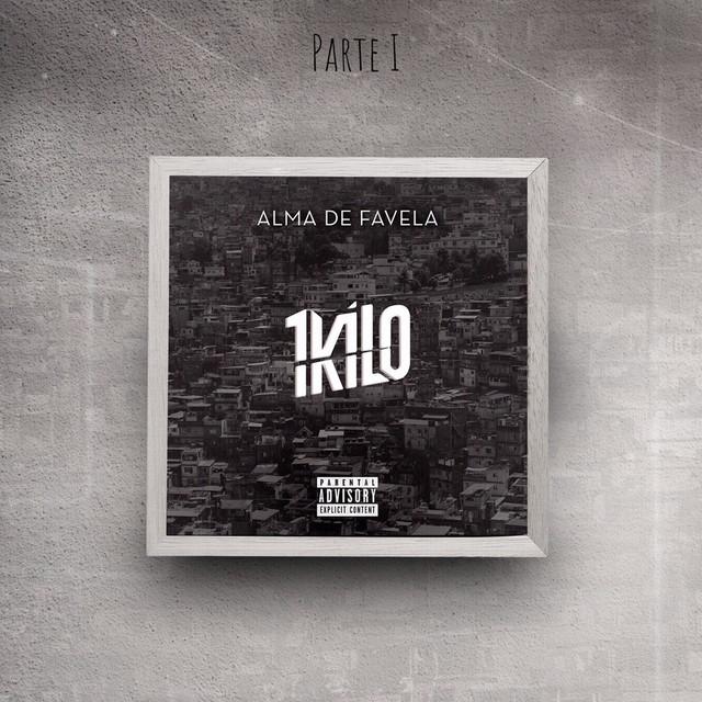 Alma de Favela Pt. 1