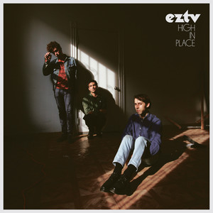 Key & BPM for Reason to Run by EZTV | Tunebat
