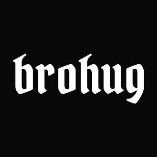 BROHUG profile picture