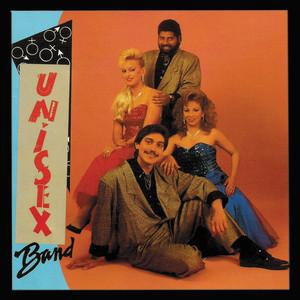 Unisex Band