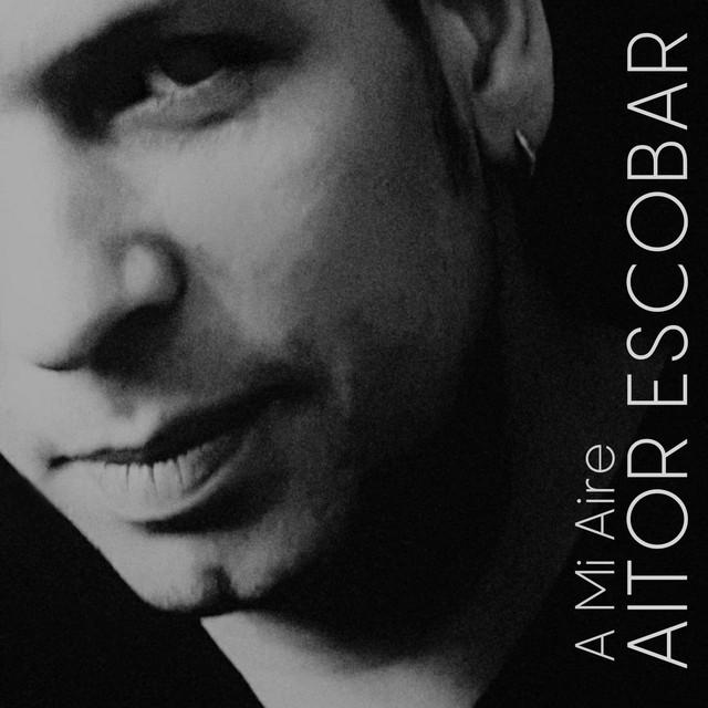 Aitor Escobar