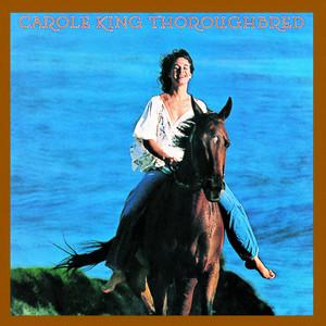 Thoroughbred album