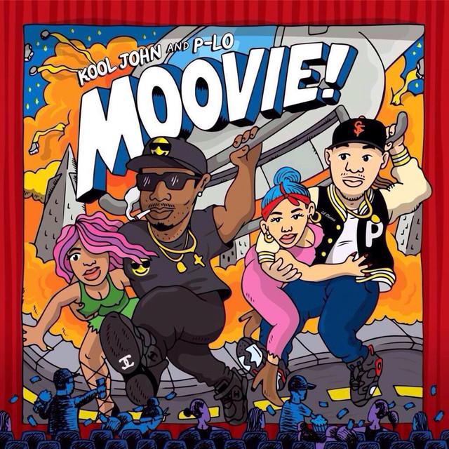 Moovie!