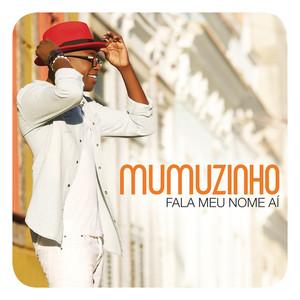 Mumuzinho Latente cover