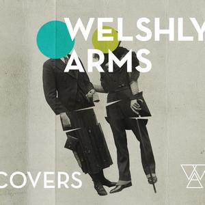 Covers EP Albümü