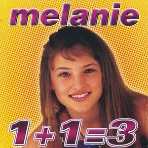 1+1=3 album